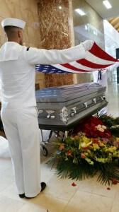 veteranfunerals | Veteran Funeral Benefits - Funeral Services NYC